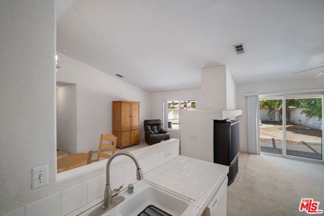 12. 45075 Coldbrook Lane La Quinta, CA 92253