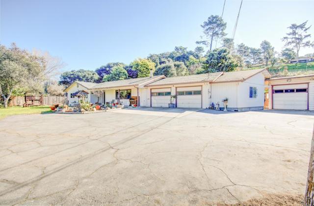 106 Echo Valley Road, Salinas, CA 93907