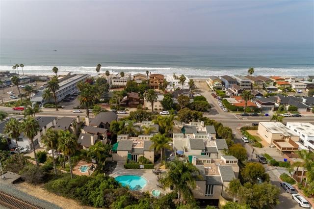 1751 Coast Blvd, Del Mar, CA 92014