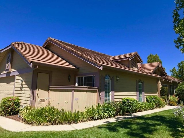 1190 Quail creek Circle, San Jose, CA 95120