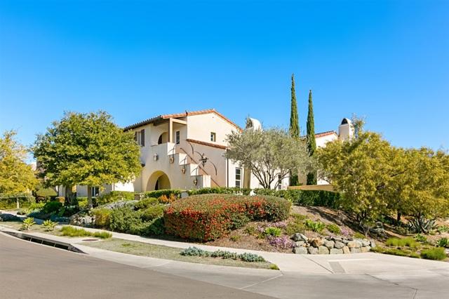 7955 Entrada Lazanja, San Diego, CA 92127