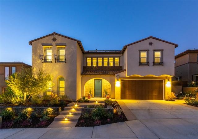 953 Tucana Drive, San Marcos, CA 92078