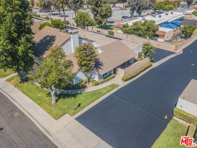 19933  ESQUILINE Avenue, Walnut in Los Angeles County, CA 91789 Home for Sale