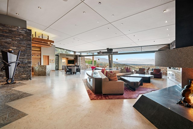 Image 37 of 55 Granite Ridge Rd, Rancho Mirage, CA 92270