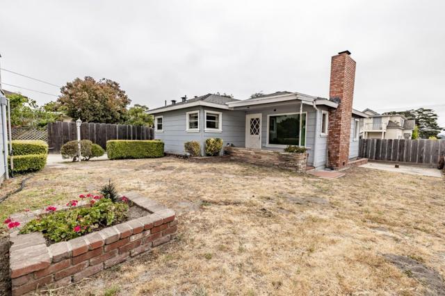 31. 459 Larkin Street Monterey, CA 93940