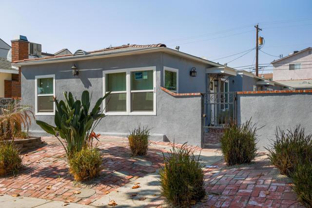 315 E Valencia Av, Burbank, CA 91502 Photo