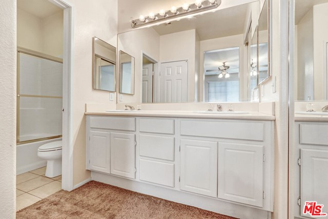 Image 11 of 1278 Redwood Court, Carson, CA 90746