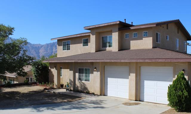 12865 Centurian Street, Whitewater, CA 92282