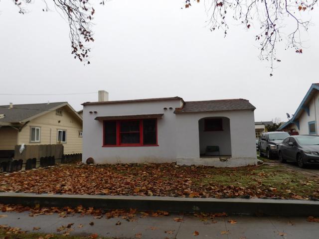 318 Vanderhurst Avenue, King City, CA 93930