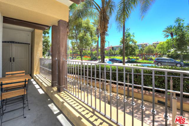 13031 Villosa Pl, Playa Vista, CA 90094 Photo 22