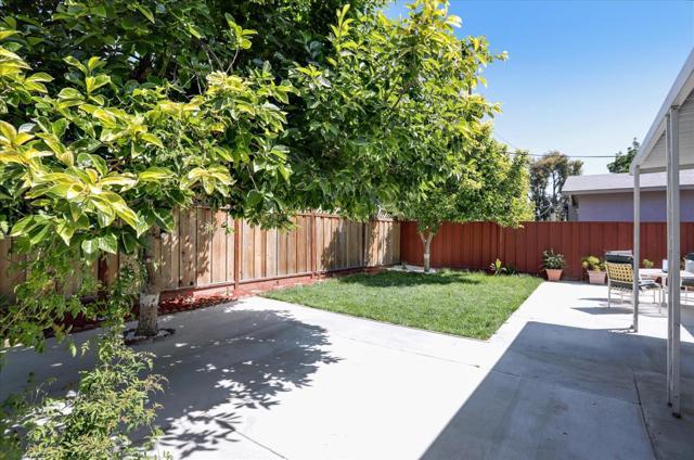 24. 355 Timber Way Milpitas, CA 95035