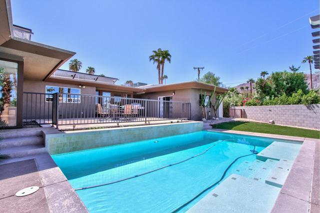 73040 Shadow Mountain Drive, Palm Desert, CA 92260