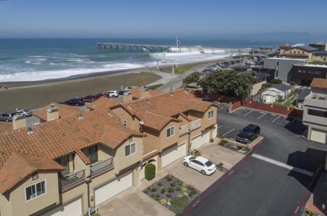 2328 Beach Boulevard, Pacifica, CA 94044