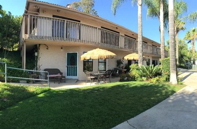 836 Eagles Nest Glen, Escondido, CA 92027