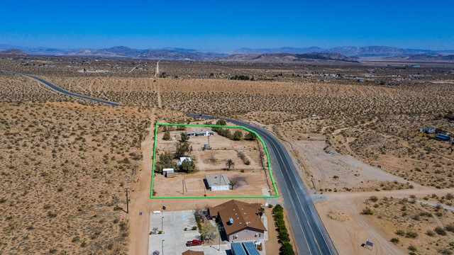 Image 9 of 388 Old Woman Springs Rd, Yucca Valley, CA 92284