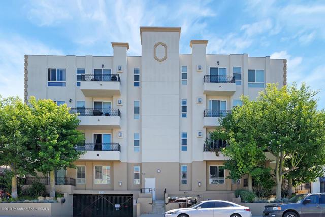 412 S Wilton Avenue 201, Los Angeles, CA 90020