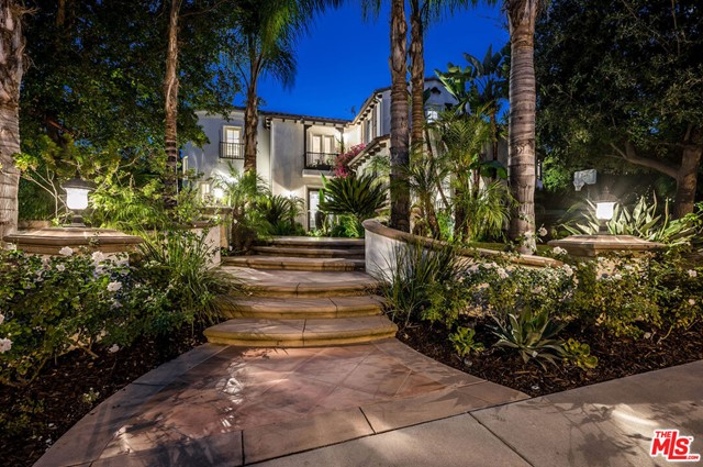 Photo of 26852 Alsace Drive, Calabasas, CA 91302