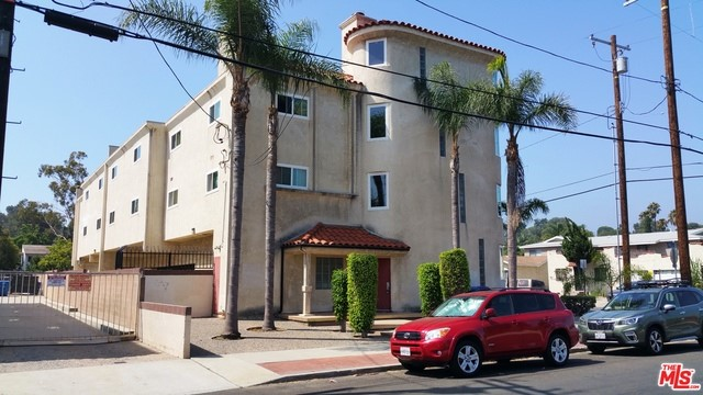 1540 260 Th St, Harbor City, CA 90710 Photo 2