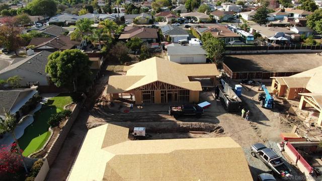 Image 3 of 4740 Dana Dr, La Mesa, CA 91942