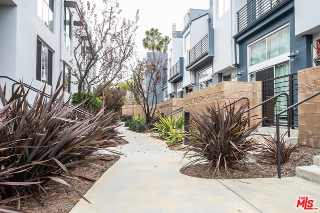 5300 Playa Vista Dr, Playa Vista, CA 90094 Photo 0