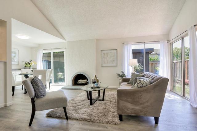 2325 Granite Lane, San Jose, CA 95133