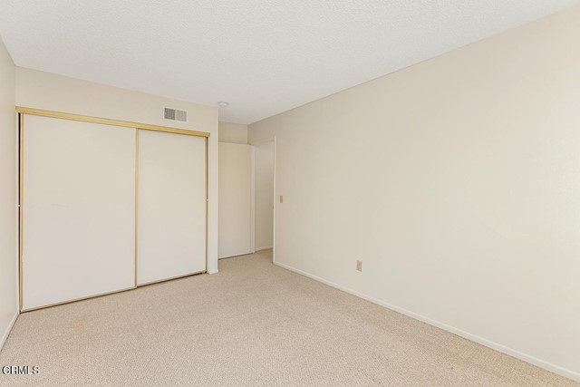 20. 2531 Monterey Place Fullerton, CA 92833