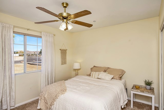 24. 8628 San Vicente Drive Yucca Valley, CA 92284