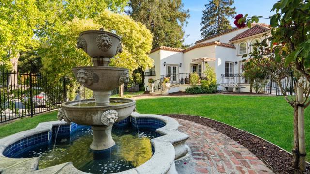 401 Poplar Avenue, San Mateo, CA 94402