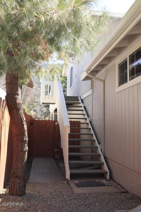 4200 Mt Pinos Wy, Frazier Park, CA 93225 Photo 3
