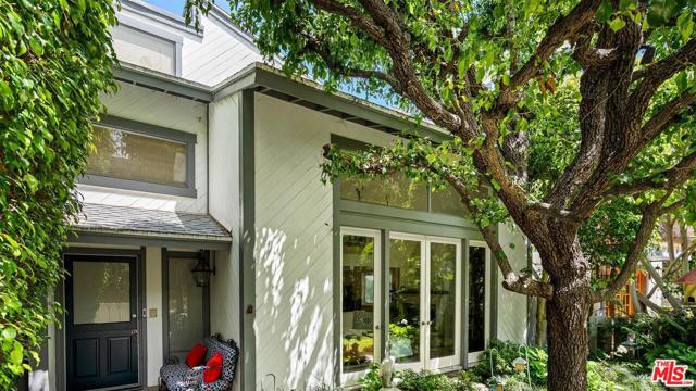 17 WESTWIND Street, Marina del Rey, CA 90292