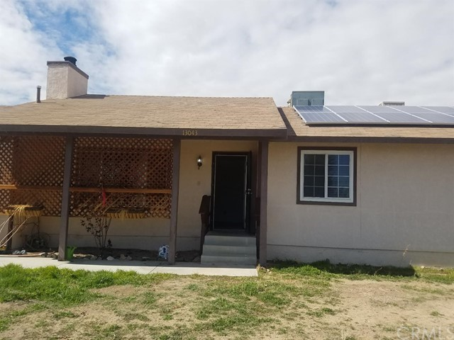 13043 Clement Street, Edwards, CA 93523