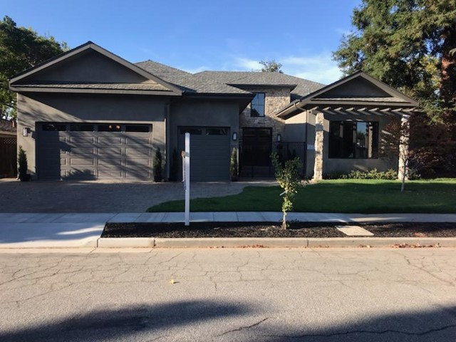 1127 Doralee Way, San Jose, CA 95125
