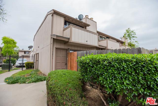 1031 W WALNUT Avenue, Lompoc, CA 93436