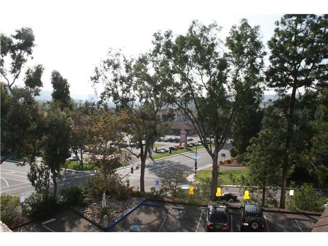6191 Rancho Mission Road 318, San Diego, CA 92108