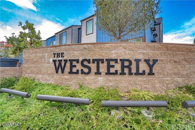 300 Farmhouse, Simi Valley, California 93065, 3 Bedrooms Bedrooms, ,3 BathroomsBathrooms,Townhouse,For Lease,Farmhouse,221001811
