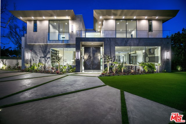 524 N BEVERLY Drive, Beverly Hills, CA 90210