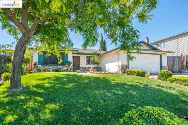 3204 Ashley Way, Antioch, CA 94509