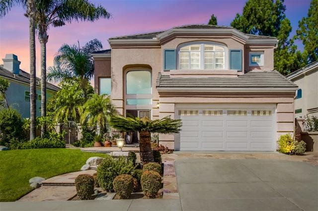 11620 Chippenham Way, San Diego, CA 92128