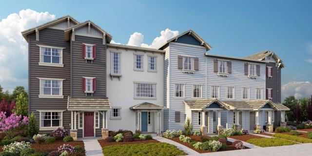 327 Pear Tree Terrace, Napa, CA 94558