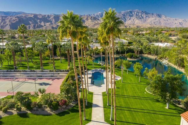 Image 40 of 40315 Cholla Ln, Rancho Mirage, CA 92270