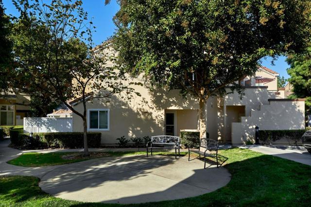6946 Gregorich Drive A, San Jose, CA 95138