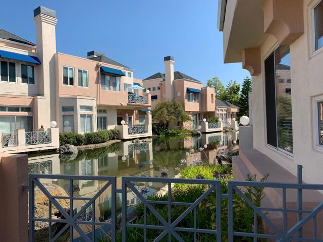 843 Lakeshore Drive, Redwood City, CA 94065