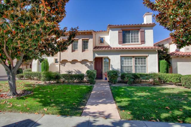 425 Monroe Street, San Jose, CA 95128