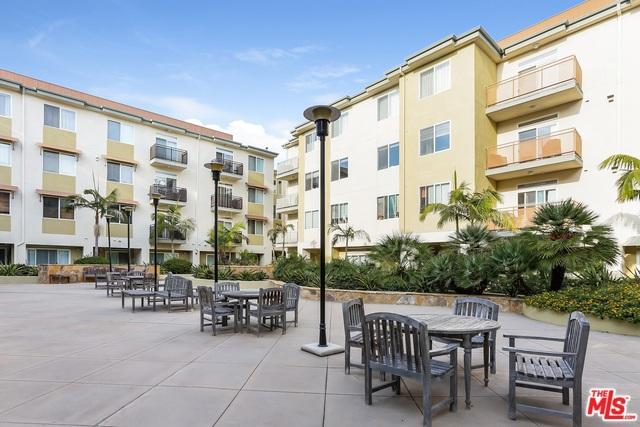 13200 Pacific Promenade, Playa Vista, CA 90094 Photo 14
