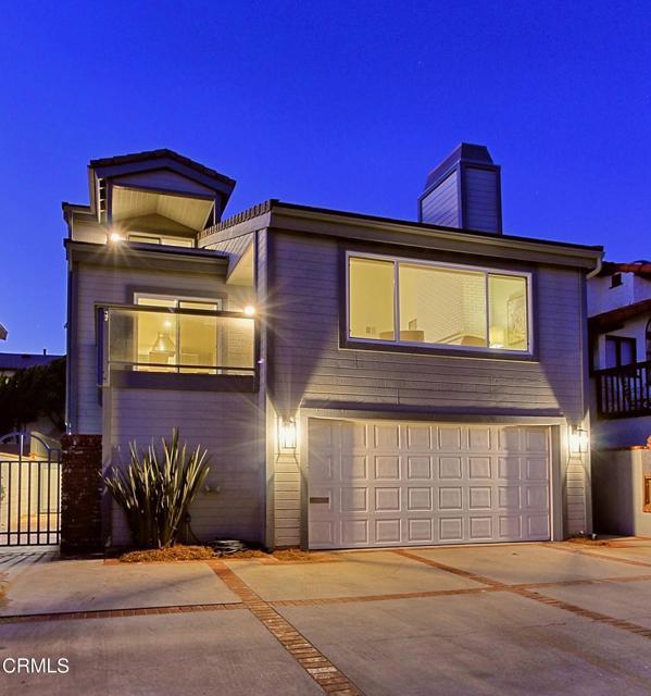 Photo of 1215 Cornwall Lane, Ventura, CA 93001