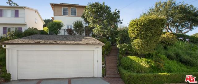 51. 3747 Effingham Place Los Angeles, CA 90027