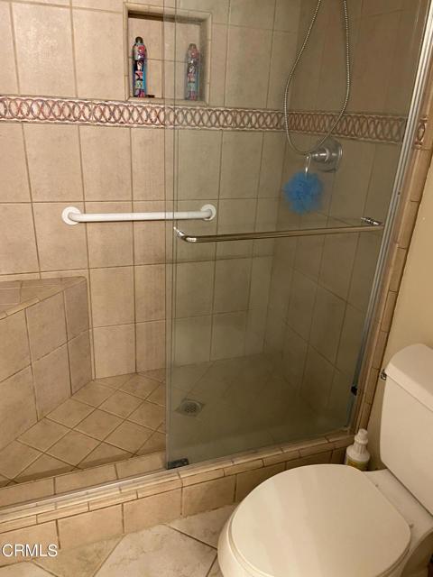 1513 Alta Vsta fron Bath