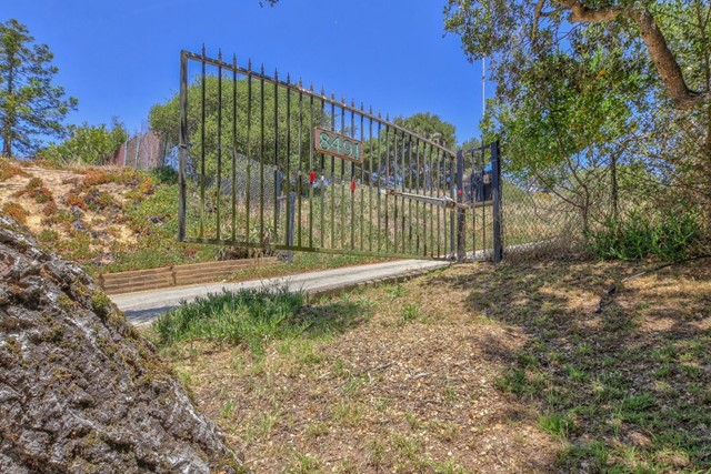 8491 Sunny Oak Terrace, Salinas, CA 93907