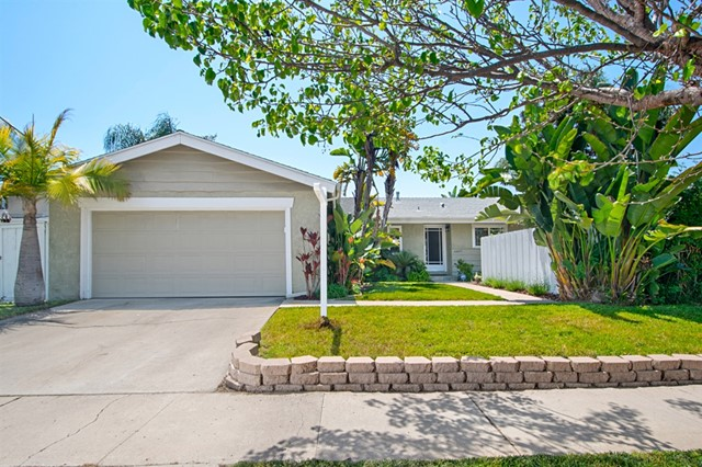 6897 Forum Street, San Diego, CA 92111