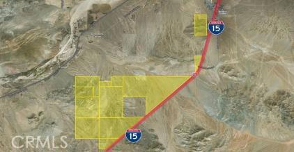 0 Sidewinder Road, Outside Area (Inside Ca), CA 92311